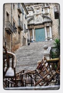 Pujada Sant Domenec