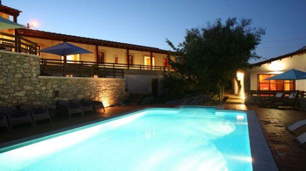 Foto de la web www.visitportugal.com