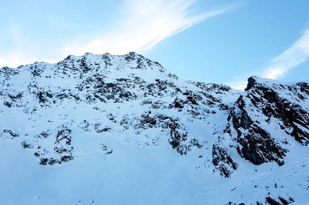 montana-nevada